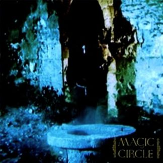 Magic Circle - S/T LP (Rival Mob, Boston Strangler)